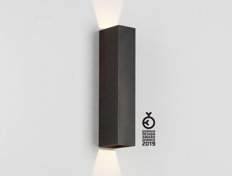 Bathroom Interior Exterior Lighting Designers Astro