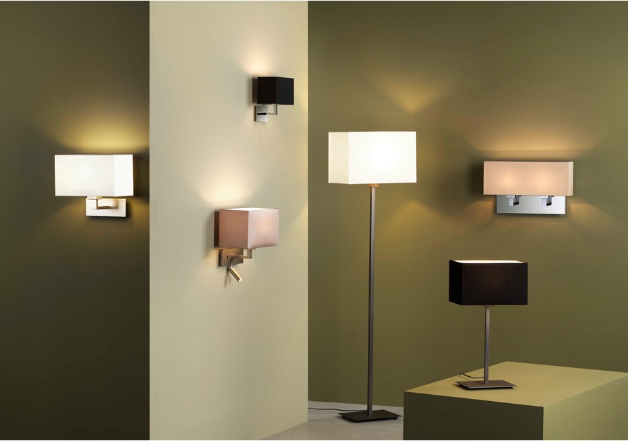 Produits astro lighting