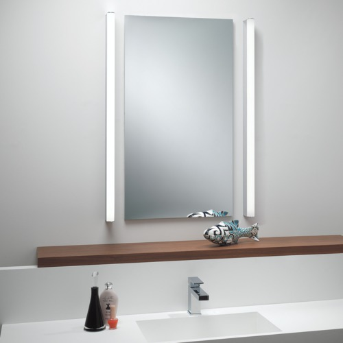 Bathroom Mirror Lights 900 X 600 artemis 600 7115