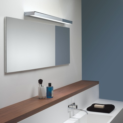 Bathroom Mirror Lights 900 X 600 axios 600 7111