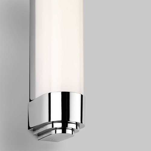 Bathroom Lights Art Deco: Belgravia 400 0514