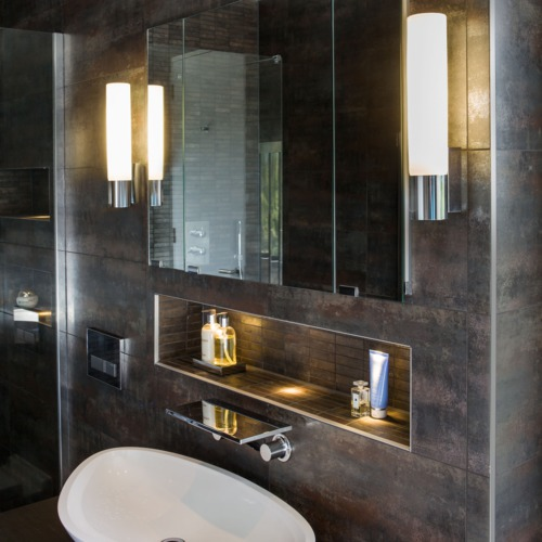 bathroom wall mirrors with lights kyoto 365 0573 22578 | 14437 kyoto 365 insitu 1