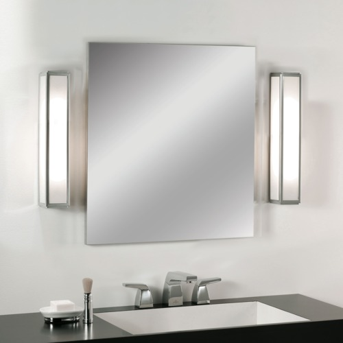 Bathroom Mirror Lights 900 X 600 mashiko 500 0583