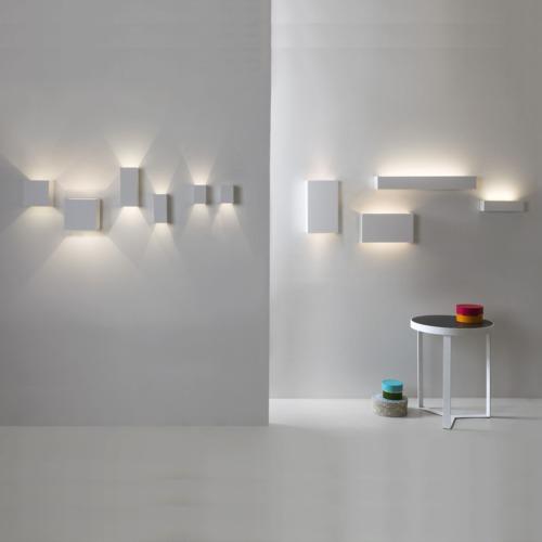 Pienza LED 7152