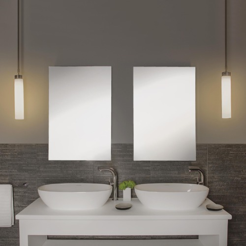 Bathroom Lights Manchester kyoto pendant 7031