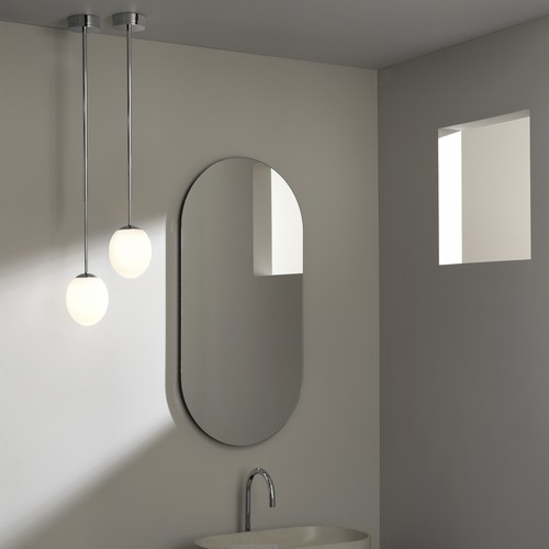 Kiwi pendant 8011 for Suspension design salle de bain