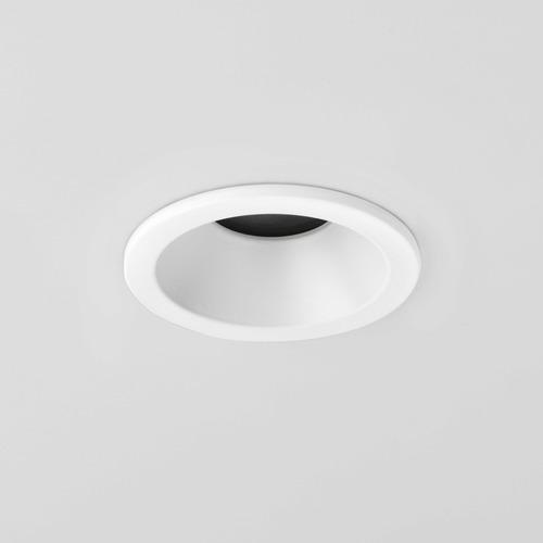 Bathroom Lights Ip65 minima ip65 5745
