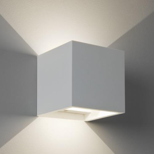 pienza led 7152. Black Bedroom Furniture Sets. Home Design Ideas