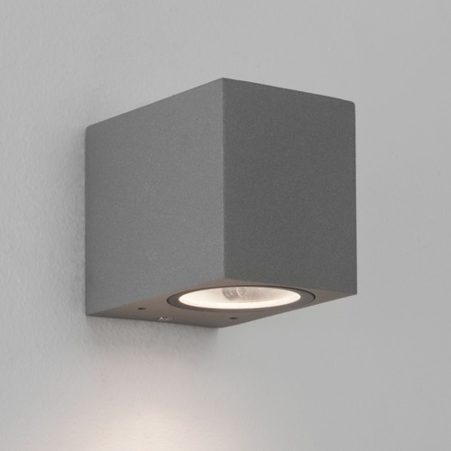 Wall Light Revit Model : Chios 80 7125