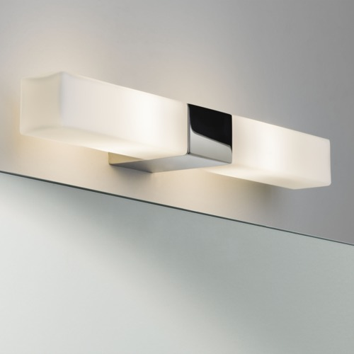 square bathroom lights square 7028 14537 | 7353 7028 padovasquare 3
