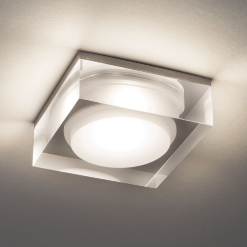 bathroom ceiling lights vancouver 90 square 5698 10451