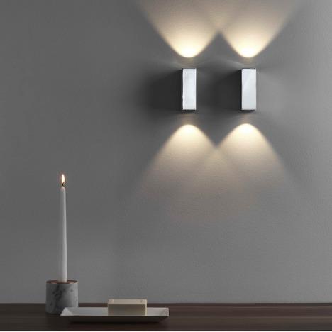bloc 0829. Black Bedroom Furniture Sets. Home Design Ideas