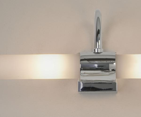 Astro Lighting 0335 Dayton Ip44 Bathroom Mirror Light In: Dayton 0335