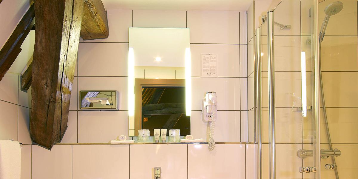 Martins-Hotel2