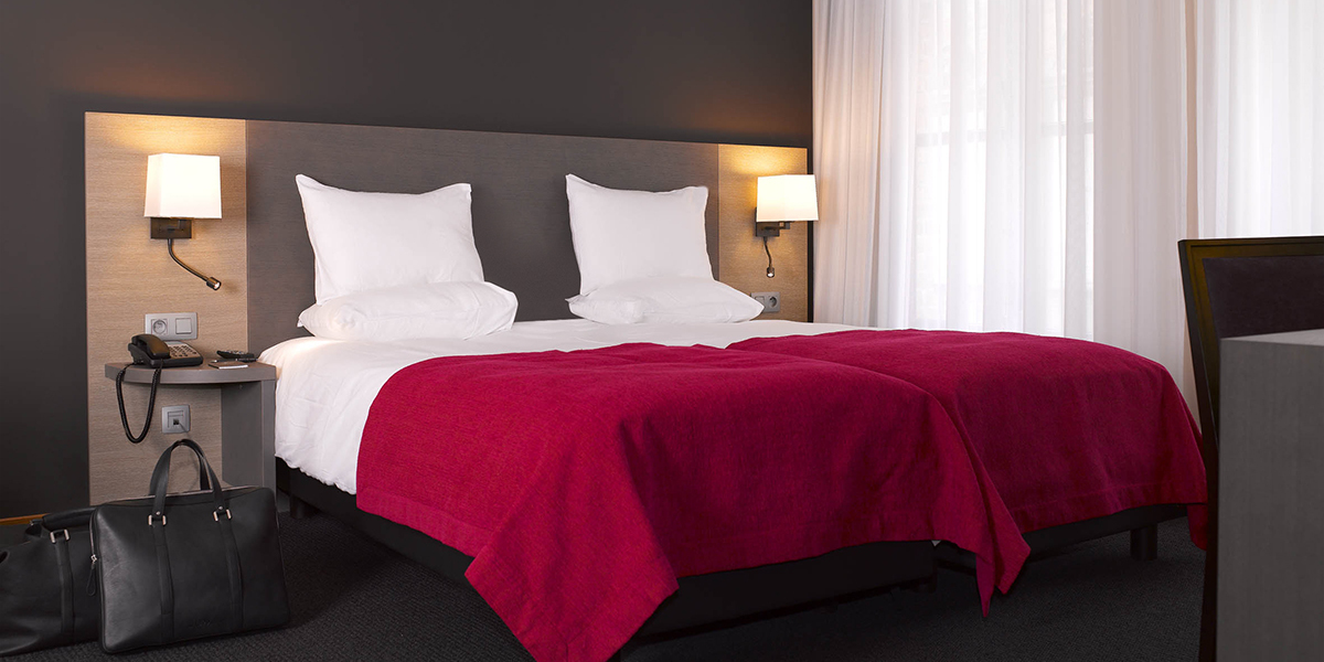 Martins-Hotel3