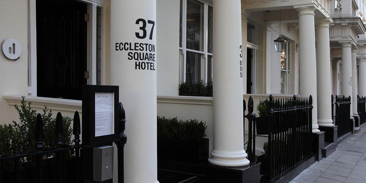 Eccleston-Hotel2