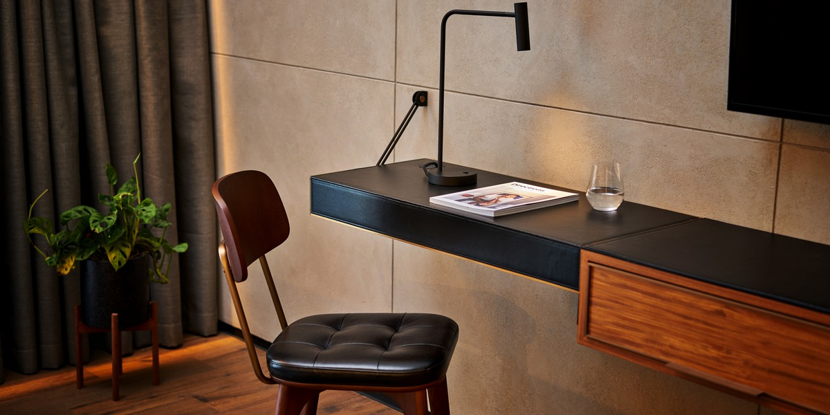 Bathroom, Interior, Exterior Lighting Designers | Astro