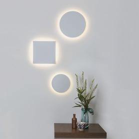 Eclipse-Semi