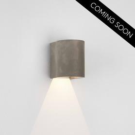 prodotti - astro lighting - Faretti Pavimento Orientabili