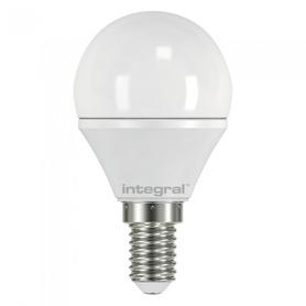 Lamp E14 LED 55W