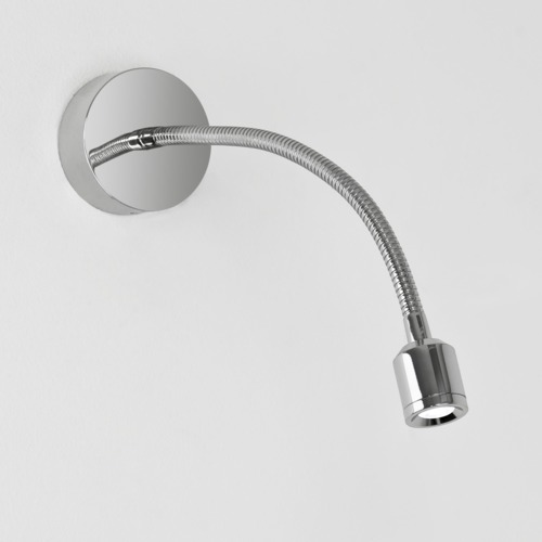 Fosso switched 0660 - Eclairage tete de lit led ...
