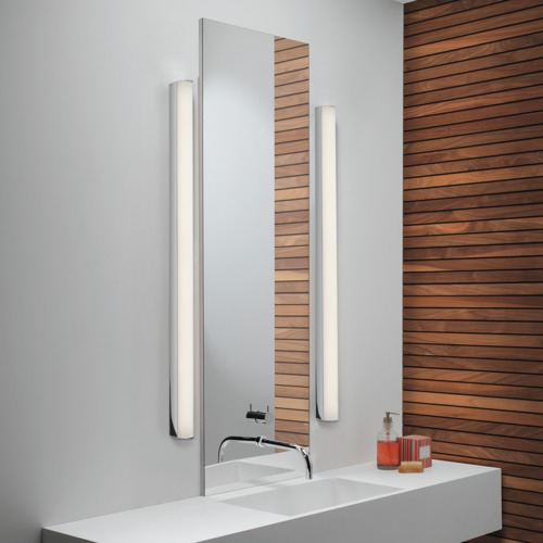 Bathroom Mirror Lights 900 X 600 sparta 900 7163
