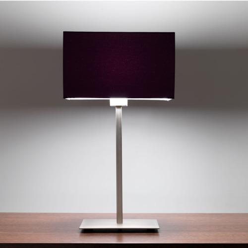 park lane reader 7468. Black Bedroom Furniture Sets. Home Design Ideas