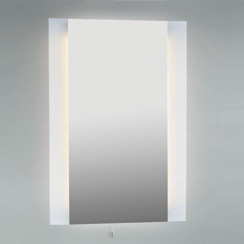 Fuji 950 0662 - Miroir angle salle de bain ...