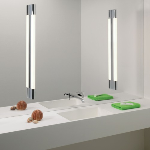 Bathroom Mirror Lights 900 X 600 palermo 600 0780