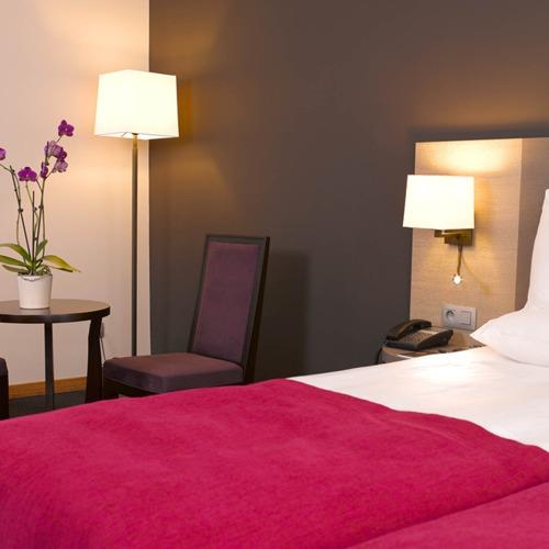 Martins-Hotel