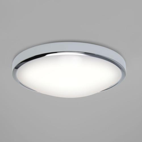 Awesome Astro Lighting Takko 0493 Bathroom Ceiling Light