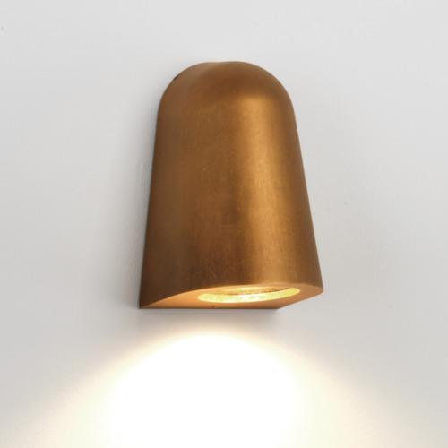 Bathroom Lights Essex products - astro lighting