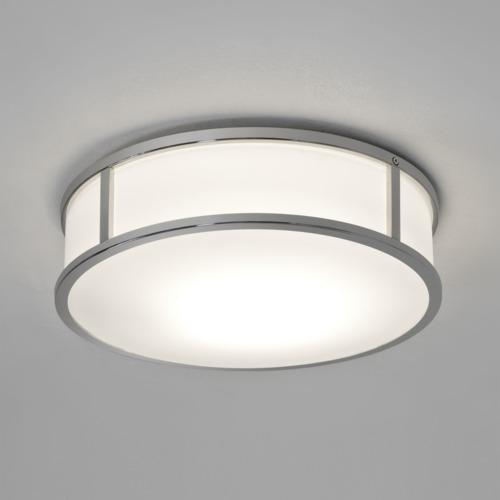 Bathroom Lights Dubai products - astro lighting