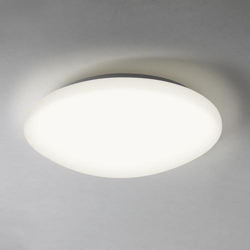 Bathroom Lights Ip65 products - astro lighting