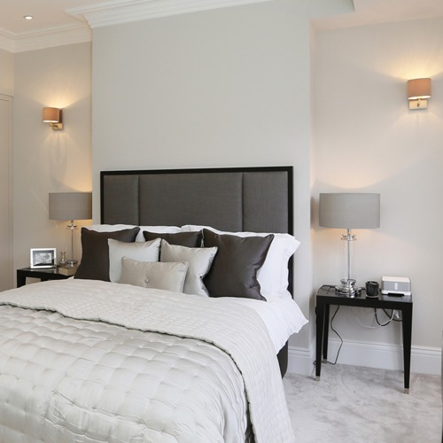 Private-Residence-Hartley-Home-Renovations