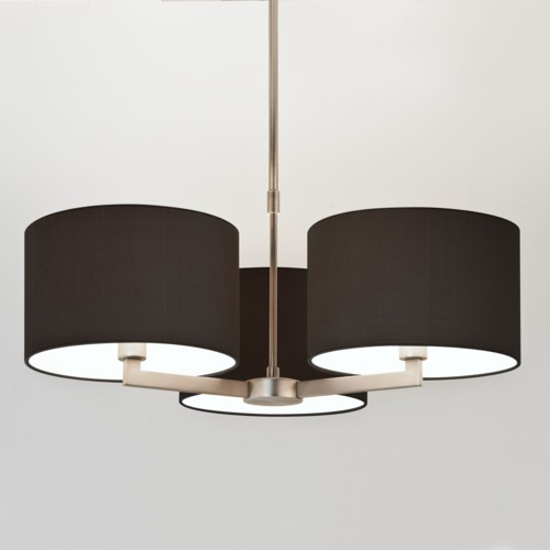 Bathroom Lighting Fixtures Usa products - astro lighting