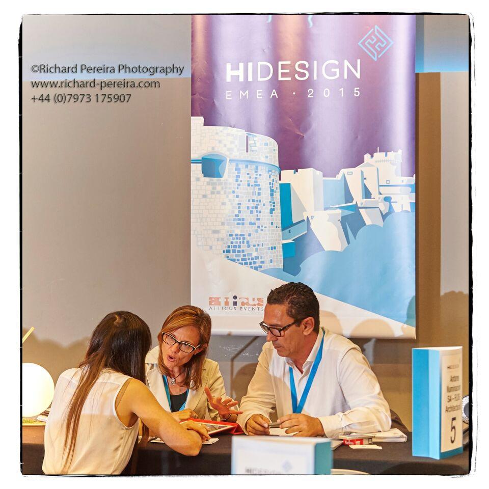 Hi-Design-EMEA-2015-2