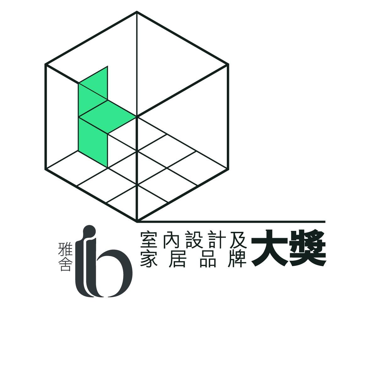 Astro-Top-Brand-Award-2015-Hong-Kong2
